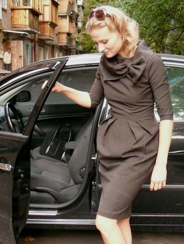 женская одежда фото ЖЕНСКАЯ ОДЕЖДА