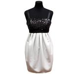 Платье-сарафан из