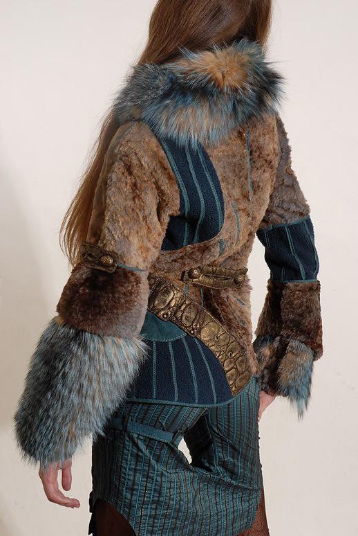 Демисезонное женское пальто - молодежное, драповое, кожаное, кашемировое