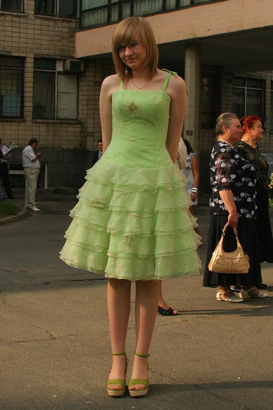 платья на выпускной в пол в самаре