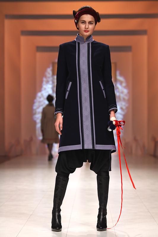 Комментарий модные фасоны пальто
