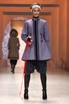 Пальто. Модные с тильные пальто. Пальто от украинского производителя. Фотографии фасонов пальто. КАталог пальто. Купить пальто. Интернет-магазин