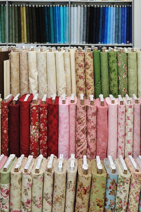 мулине, схем для вышивки.