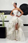 Нужен мастер-портная для пошива свадебного платья. Свадебное платье на заказ