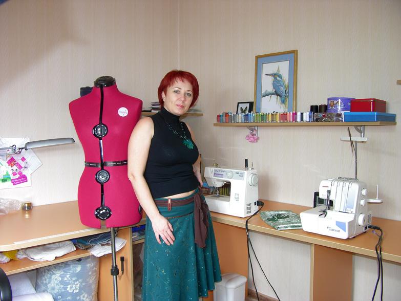 5793f544a00 Made in Ukraine  30 лучших украинских брендов одежды для женщин