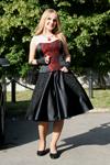 Выпускное платье в Киеве
