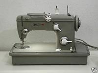 Промышленное швейное оборудование Б\У. Барахолка. Частные объявления о продаже швейного оборудования в Украине.