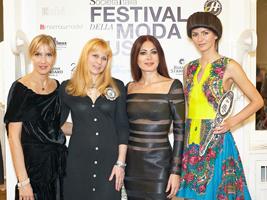 fashion бизнес от Aлены Серебровой