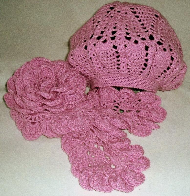 Урок 1 как набирать петли вязание крючком вязание для беременных 7 вязание для детей 238 вязание для мужчин 21